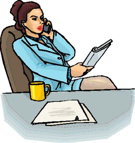 Dissertation Interview Questions - fastnursingessayemail