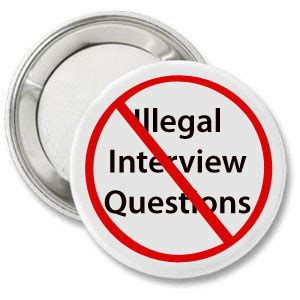 Questions for dissertation interviews