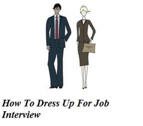 Dissertation interview questions - aqua-englishcom